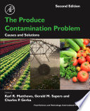 The Produce Contamination Problem
