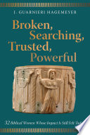 Broken  Searching  Trusted  Powerful