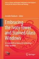 Embracing the Ivory Tower and Stained Glass Windows