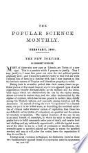 Φεβ. 1884