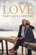 Love That Lasts a Lifetime