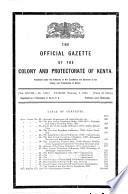 1926年2月3日