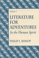 Literature for Adventures in the Human Spirit Book PDF