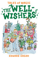 Pdf The Well-Wishers Telecharger