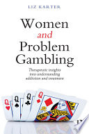 Women and Problem Gambling
