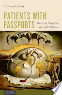 Patients With Passports Book PDF