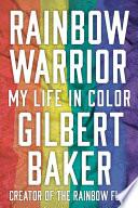 Rainbow Warrior Book PDF