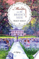 Murder on the Bride s Side Book