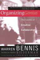 Pdf Organizing Genius Telecharger
