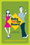 Baby Not on Board