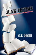 Junk Fiction