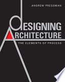 Designing Architecture Book PDF