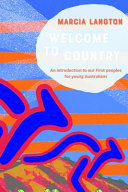 Marcia Langton  Welcome to Country Schools Edition