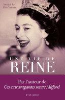 Une vie de reine [Pdf/ePub] eBook