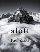 Aloft