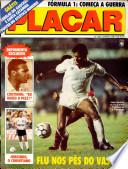 13 abr. 1987