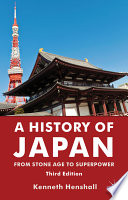 Romances Of Old Japan 11 Illustrated Romances From The Ancient Land Of Nippon [Pdf/ePub] eBook