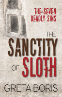 The Sanctity of Sloth [Pdf/ePub] eBook