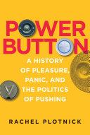 Power Button Pdf/ePub eBook
