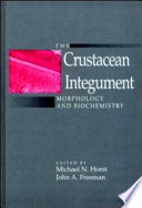 The Crustacean Integument