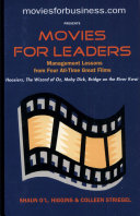 Moviesforbusiness com Presents Movies for Leaders