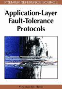 Application layer Fault tolerance Protocols