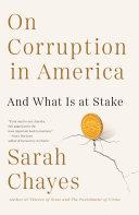 On Corruption in America [Pdf/ePub] eBook