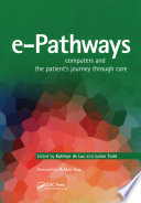 e Pathways Book