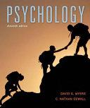 Psychology.