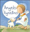 L'angelo e l'agnellino. Un racconto per il Natale.