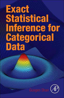 Exact Statistical Inference for Categorical Data Book