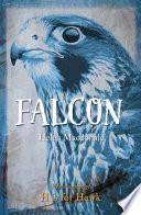 Falcon Book PDF