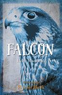 Falcon [Pdf/ePub] eBook