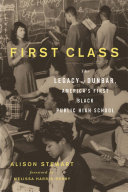 First Class Pdf/ePub eBook