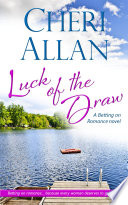 Luck of the Draw  Betting on Romance  Book 1