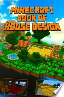 Book of House Design for Minecraft