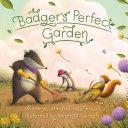 Badger's Perfect Garden Pdf/ePub eBook