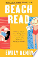 Beach Read image