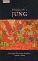 Introducción a Jung