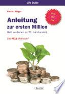 Anleitung zur ersten Million