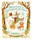 Adventures with Barefoot Critters Pdf/ePub eBook