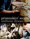 Printmakers  Secrets