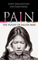 Pain: The Plight of Fallen Man [Pdf/ePub] eBook