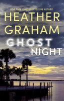 Ghost Night Pdf/ePub eBook