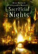 Sacrificial Nights