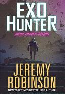 Exo Hunter Book PDF