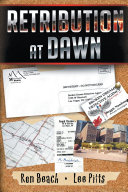 Retribution at Dawn ebook