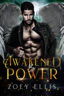 Awakened By Power [Pdf/ePub] eBook