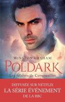 Poldark - tome 1 Les falaises de Cornouailles Pdf/ePub eBook