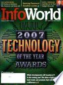 1 Sty 2007